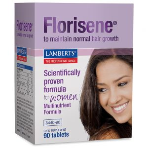 Lamberts Florisene for women