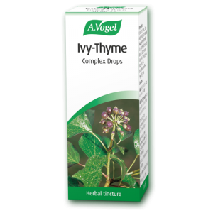 A.Vogel Ivy-Thyme Complex