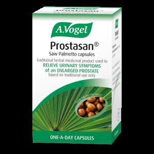 A.Vogel Pollinosan Hayfever Tablets