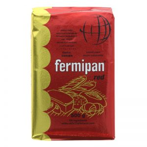 Fermipan Instant Yeast